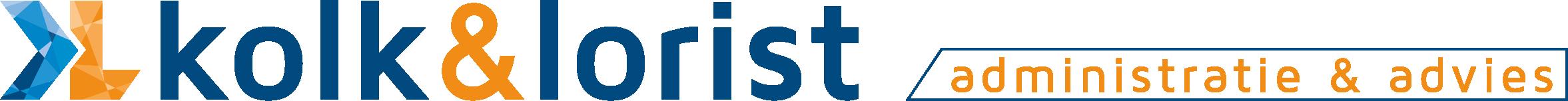 Logo Kolk & Lorist
